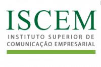 ISCEM - Instituto Superior de Comunicação Empresarial