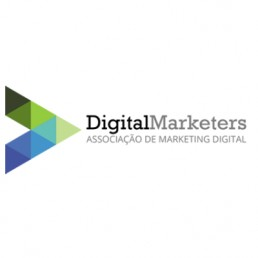digital marketers - associação de Marketing Digital