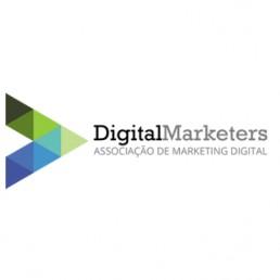 digital marketers - associação de Marketing Digital