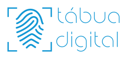 Tábua Digital