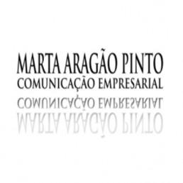 Marta Aragão Pinto Comunicação Empresarial