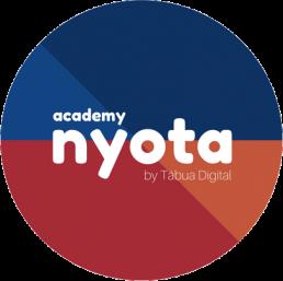 nyota academy