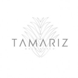 Tamariz Mojo World