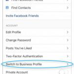 converter instagram comercial