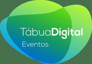 Tábua Digital: Eventos
