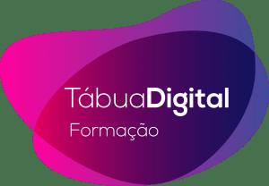 Tábua Digital: Formação