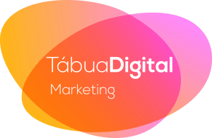 Tábua Digital: Marketing