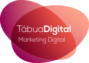 Tábua Digital: Marketing Digital