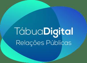 Tábua Digital: Relações Públicas