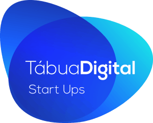 Tábua Digital: Start Ups