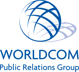Worldcom Public Relations Group