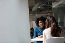 Tábua Digital atinge critérios de excelência em qualidade de serviço e gestão do Grupo Worldcom